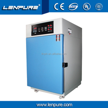 Lenpure High Temperature cycle chamber Test instrument