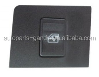 Blinker Switch ,Application FOR FIAT UNO , OEM:1819802