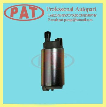 Fuel pump for MITSUBISHI outlander MR254937
