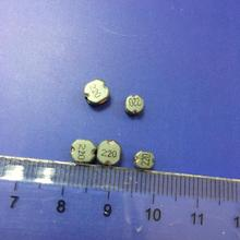CD42 ferrite core smd power inductor 3R3 3.3uH with good quality