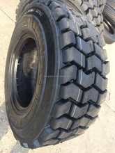 Skid Steer Tyre 10-16.5 SKS Pattern Mini Loader Tyre