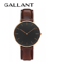 high quality watches men luxury brand