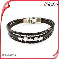 Spanish aliexpress china jewelry wholesale make bracelets with rubber