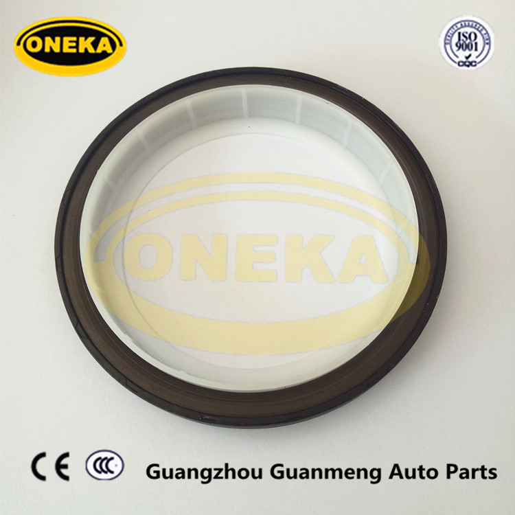 Crankshaft Oil Seal 661 997 31 47 SIZE 48X68X8 MM FOR SSANGYONG KYRON 2.0 / SSANGYONG RODIUS 2.7 2005 AUTO SPARE PARTS