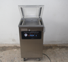 Best Quality Hot Selling Vacuum Packaging Machine