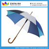hotasle double layer windproof auto open straight golf umbrella