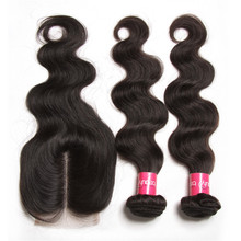 Alibaba Beauty Hair Products Beauty Elements Works Human Hair Extensions