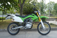 Chinese motorcycles 200cc 250cc dirt bike for sale automatic motorc ycle ZF250GY-11
