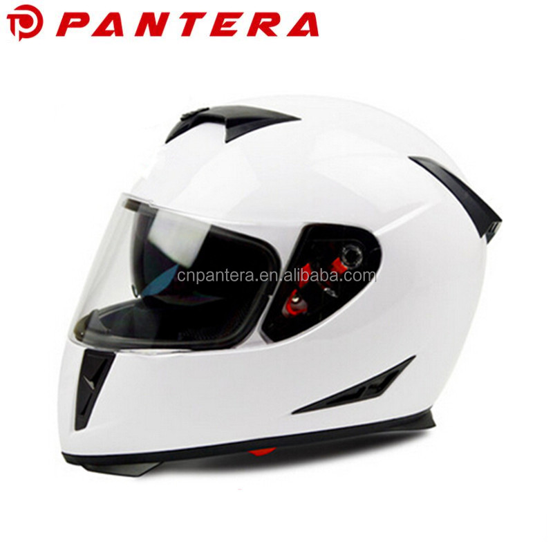 DOT full face helmet designs decals for motorcycles