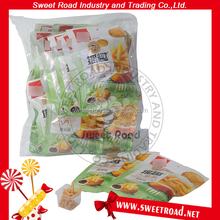 Hot Selling Healthy Potato Chips Chinese Snacks Food