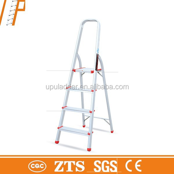New design fashion low price used boat ladders