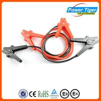 Good quality battary booster cables for car