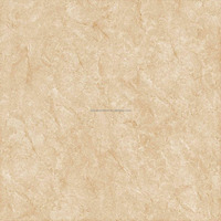 top sale mosaic white floor ceramic italian marble flooring tile for bathroom