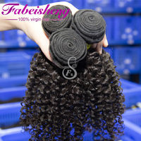 100% human virgin india woman long hair extension with natural color