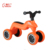 factory direct wholesale mini baby balance bike for 2-6 years old