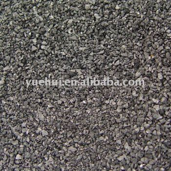 10*42 GRANULAR ACTIVATED CARBON FOR WATER TREATMENT