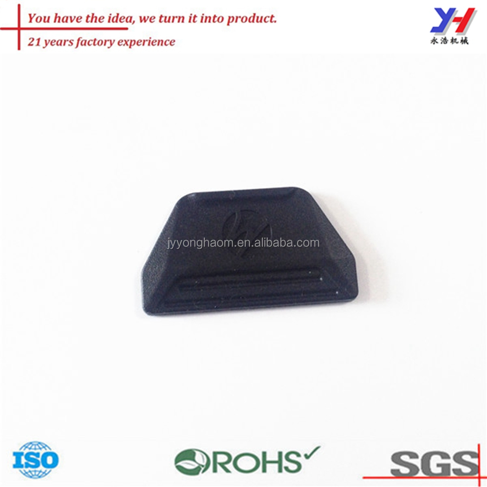 OEM ODM custom automotive rubber components