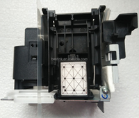 7800 7880 Ink Pump Assembly for Epson /DX5 Cleaning Pump Unit