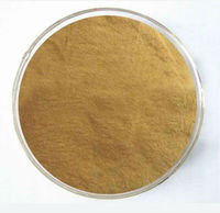 green coffee bean extract chlorogenic acid 20%--50%