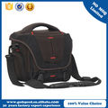 C118 China supplier waterproof camera case, slr camera bag