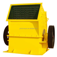 2017 Portable mobile hammer mill crusher price