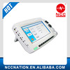 China Manufacturer Biofeedback Electrotherapy Equipment With