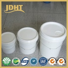 JD-101 JS polymer modified cementitious waterproof coating