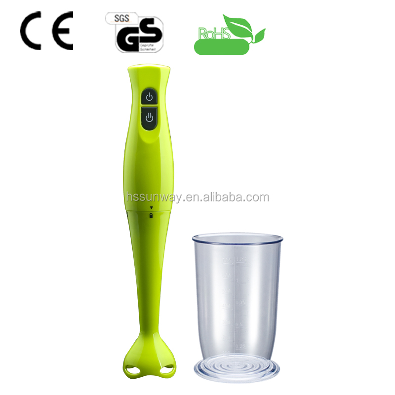 Kitchen Living Electric Hand Blender Buy Modern Design Hand Blender Hand Op