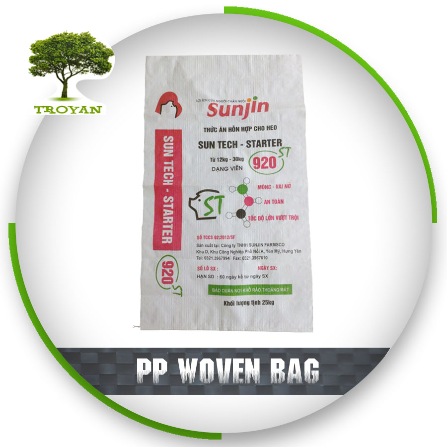Favorable cheap price new design fashion style pp chemical bag , polypropylene bag,pp laminated bag