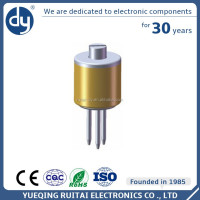 Cheap Wholesale B500K Potentiometer