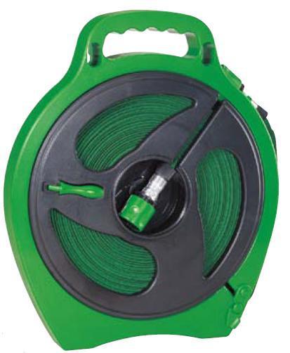 Flat Garden Hose Reel,Garden Hose Pipe,Garden Water Hose   Buy Hose,Portable  Garden Hose Reel,Pvc Garden Hose Product On Alibaba.com