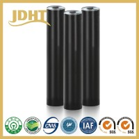 A003 JD-211 3mm sbs Modified Bitumen waterproof roll for roof and underground
