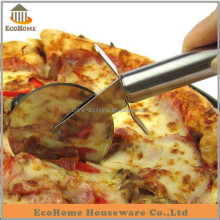High quality Stainless Steel pizza cutter,pizza cutter wheel