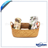 hand made easter wicker baskets wholesale