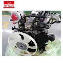 foton 4jb1t diesel engine for isuzu, JX493ZLQ3 engine assy, isuzu 4jb1t mesin diesel