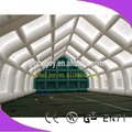 Hot Sale Paintball Arena/Inflatable Bunkers for shooting games!