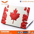 For Macbook A1342 Case, Belt Clip Leather Case For Macbook A1342, For Mackbook A1342 Pro Case, Original