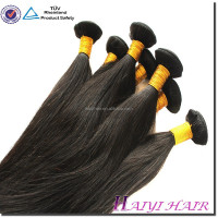 Hotselling Top Quality Hair Weaving In Bangkok