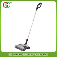 Home Appliance Floor Sweeper Mop Electric Vacuum cleaners As Seen On TV 2017