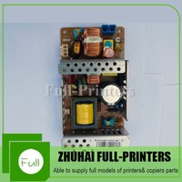 Power Supply for XEROX 6110/6110MFP /3428/3435/3635/3550/3300