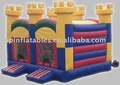 Gemmy inflatable / inflatable bouncer