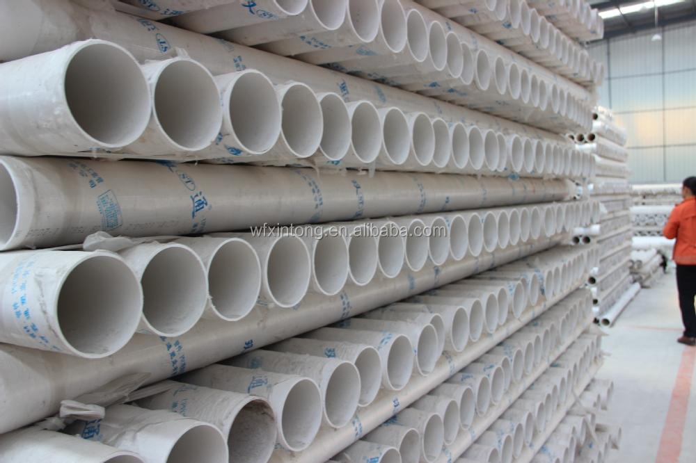 Inch diameter pvc pipe buy