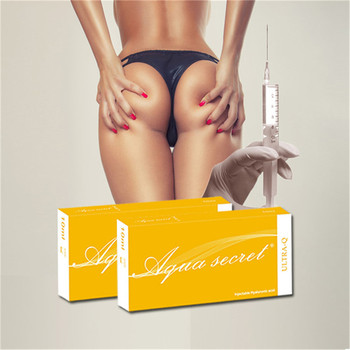 beauty hip enlargement filler hydrogel butt injections for sale