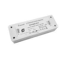 20 watt 0-10v dimming dimmable led driver