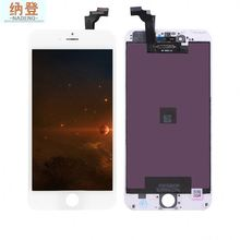 hot new products for iphone 6 plus lcd screen digitizer complete wholesale for iphone 6 plus lcd digitizer assembly