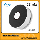 10- years lithium battery operated smoke detector wholesales prices