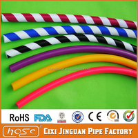 Supply France 11x17mm ROHS Approved Colorful Washable Hookah Ice Hose Shisha Hookah Silicone Hose Shisha Hookah Silicone Hose