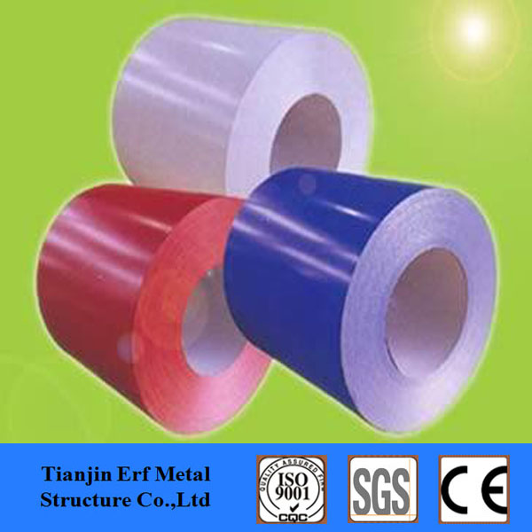 hot dip galvanized hot rolled steel coil,ppgi steel strips