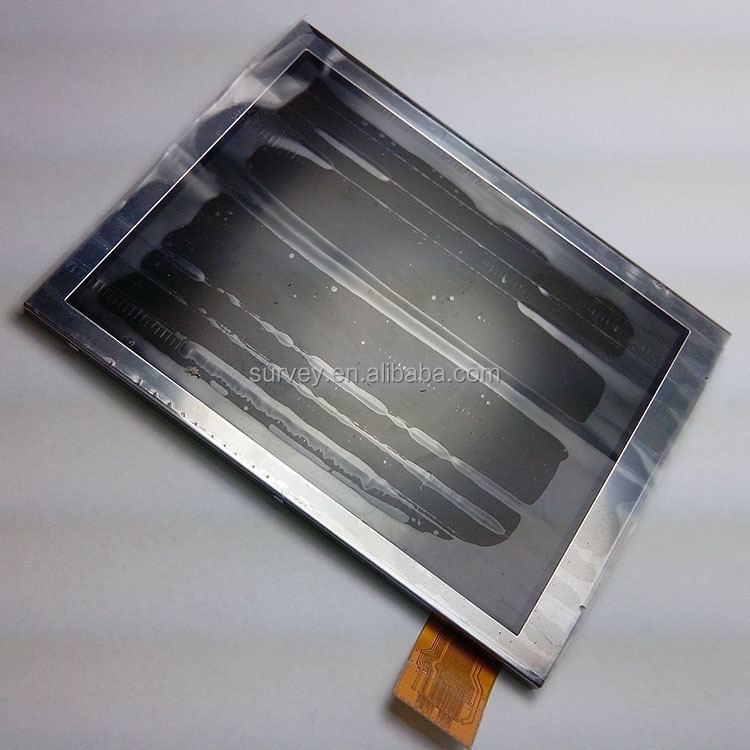 "Offer LCD Display NEC 4.2""NL4864HC13-01A for Industrial Device LCD & Other Electronics Parts"