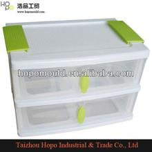 Mould factory wholesale supply High-quality plastic box mould 2013 underwear... plastic box mould